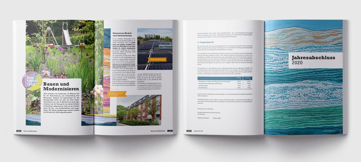 mitra-projekt_buchdrucker_GB2020_04_folge