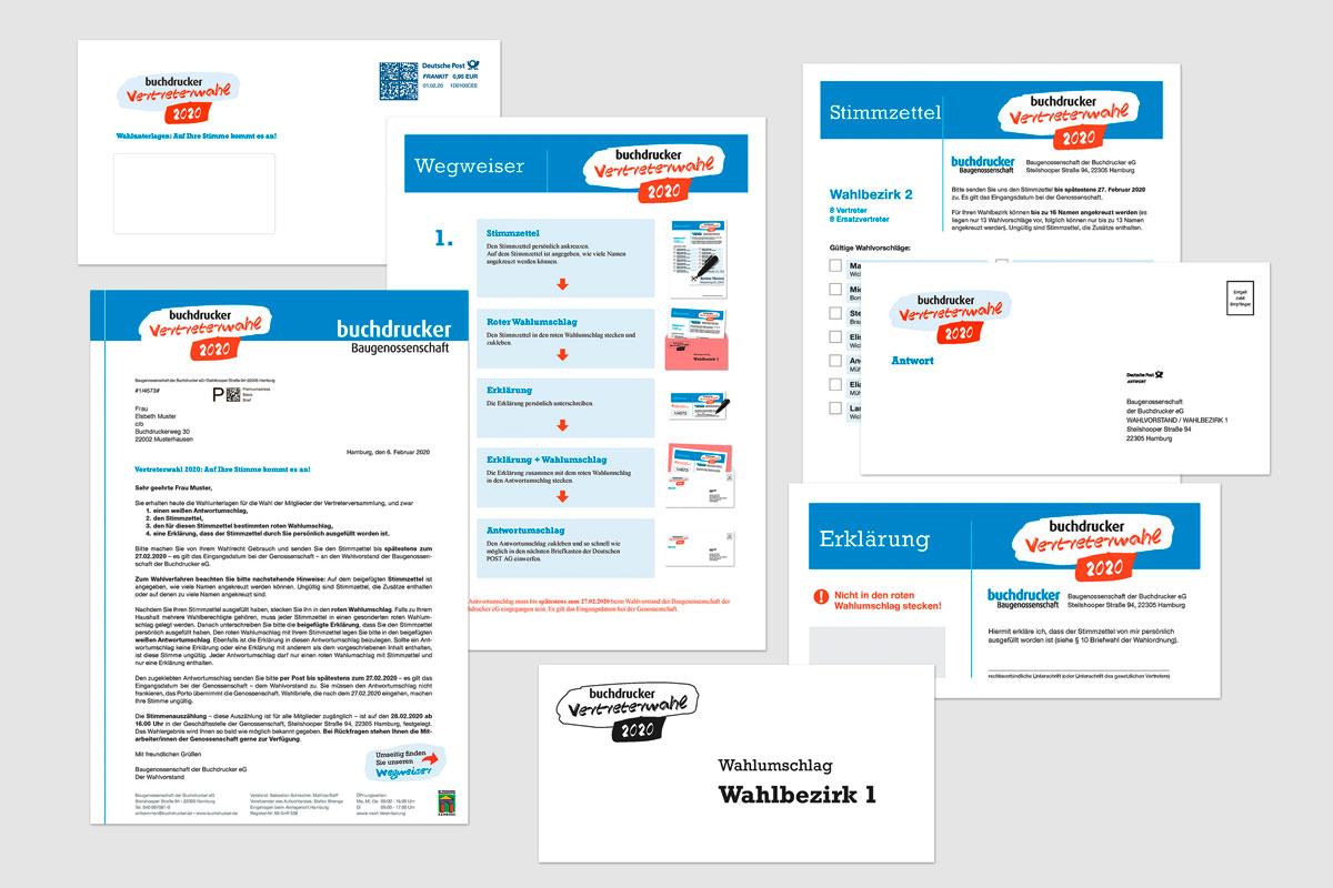 mitra-projekt_buchdrucker_VW2020_02_folge