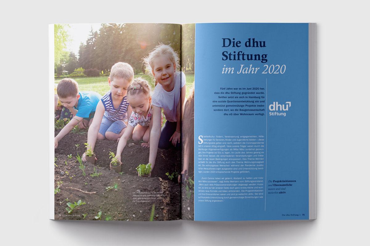 mitra-projekt_dhu_GB2020_05_folge