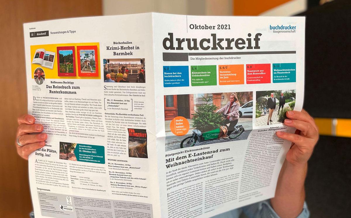 mitra-projekt_buchdrucker_druckreif-okt2021_01_head
