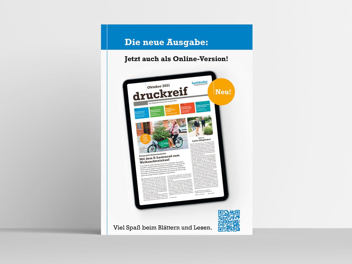 mitra-projekt_buchdrucker_druckreif-okt2021_05_folge