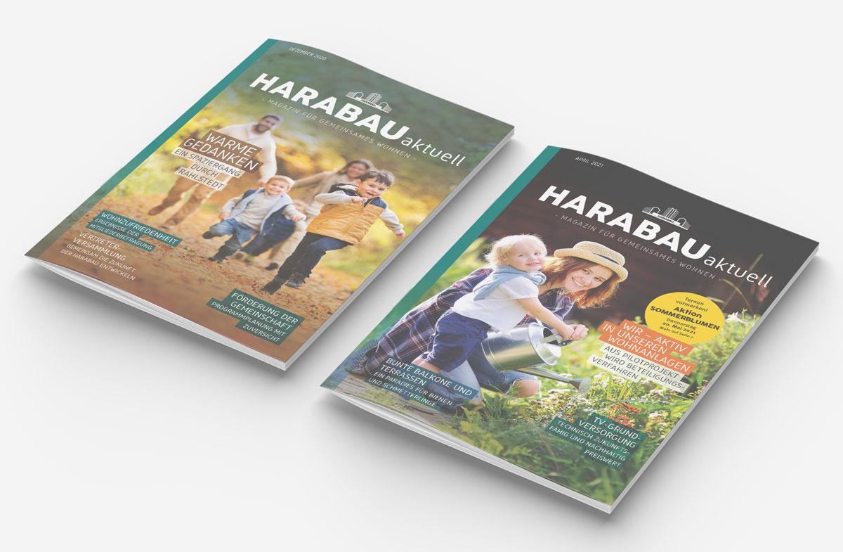 mitra-projekt_harabau-aktuell-aug2021_02_folge