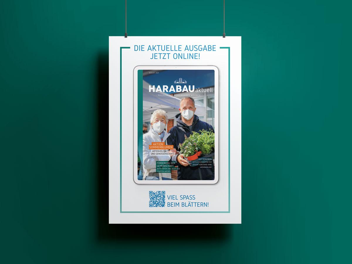 mitra-projekt_harabau-aktuell-aug2021_06_folge